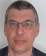 Wilhelm Meding
